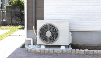 La pompe à chaleur : une solution pour réduire votre facture mensuelle d'électricité