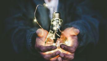 Offre électricité pour les professionnels