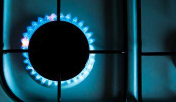 Prenez en mains vos économies de gaz de ville