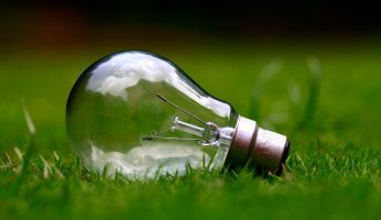 Devenez Consom'acteur! Alterna et le guide de l'éléctricité verte