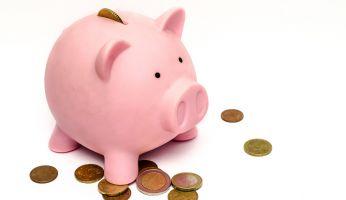 Résolution 2021: Mieux gérer son argent